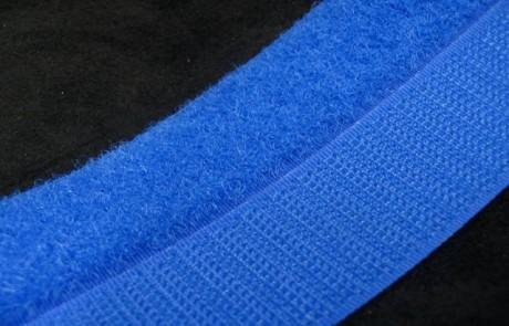 K-302 Blauw