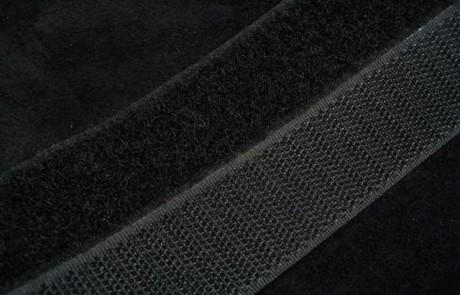 K-309 Zwart