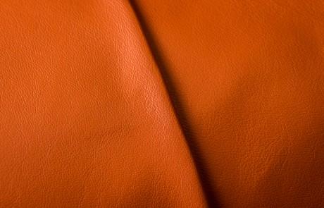 L-015 Oranje