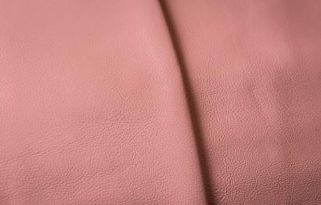 L-016 Hel Pink
