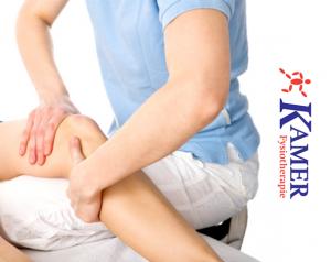 Fysiotherapie Purmerend Kamer Orthopedie