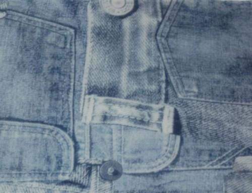 P-204 Jeans
