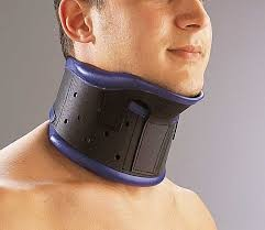 Brace nek Kamer Orthopedie