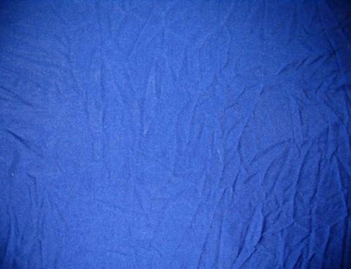 S-100 Blauw