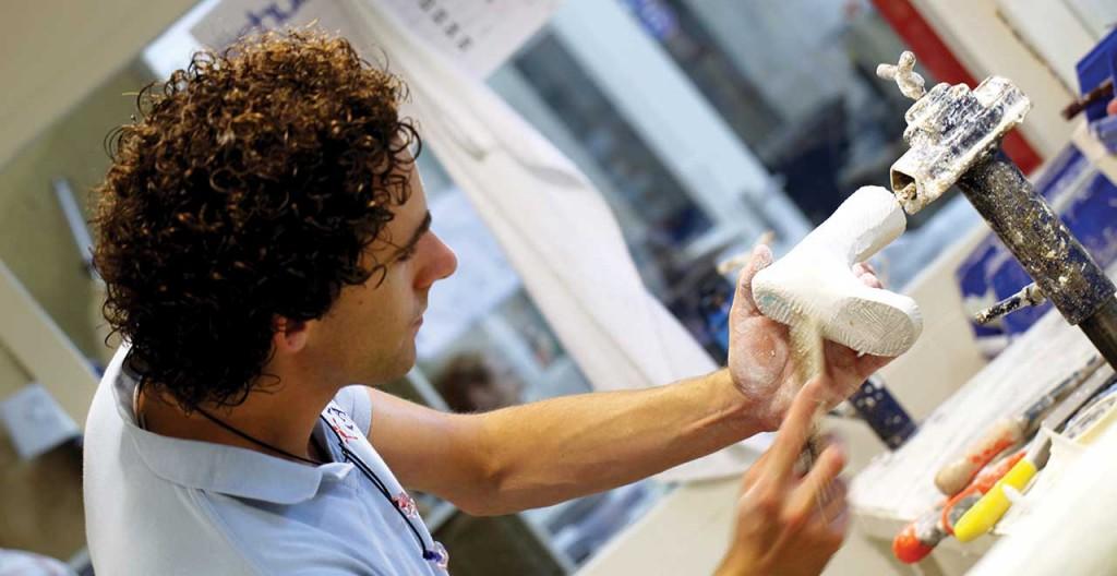 Kamer Orthopedie Amsterdam Purmerend